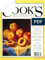 Cook's Illustrated 087