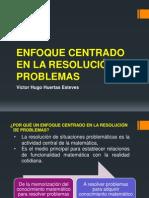 Enfoque centrado en la resolucion de problemas.pptx
