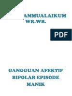 Gangguan Afektif Bipolar Episode Manik2