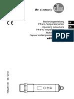 Manual sensor temperatura TW7001.pdf