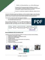 Article FAO Final(1)