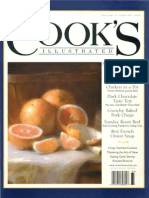 Cook's Illustrated 090