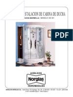 1861913 - BOX MARBELLA VAPOR.pdf