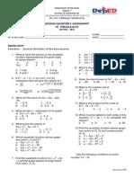 2ndperiod.precalculus