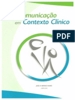 comunicacao_contexto_clinico.pdf