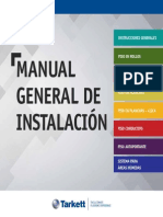 manual_general_instalacion_af ceramicos.pdf
