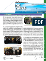 Member Plane News Vol. 48