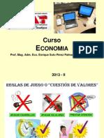 Clase I Economia 2013-II-A FINAL