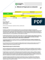 Copia de Metodo Fanger Ministerio Trabajo