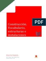 01 Construcción