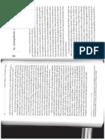 MCCOMBS-TeoriadaAgenda Grupo 5 Primeira Parte