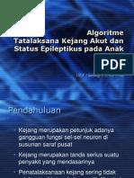 Kejang_Algoritme