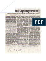 2009-06 kritik lauf
