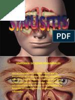 sinisitis-111010010025-phpapp02.pptx