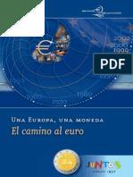 Publication6730 Es