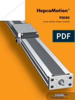 PSD80 01 UK (Sept 09).pdf