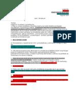 Strukture Podataka Teorija Lab Vezbe