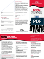 shrmlearning(1)