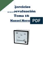 ejercicios+tema+medidas+eléctricas+(16)