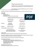 Enfermedad Iflamatoria Intestinal