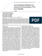 design-of-component-based-software-for-telemetry-tracking-and-commanding-ttc-operations-of-nano-satellite