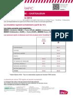 03_CHATEAUDUN_-_TOURS_30-12.pdf