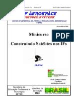 Apostila Construindo Satelites Nos IFs_com Capa