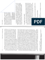 MCCOMBS-TeoriadaAgenda.grupo 5 Quarta Parte