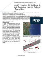 algorithm-to-identify-location-of-incidents-in-public-buses-and-respective-nearest-authority-using-spherical-cosine-rule