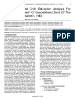 web-gis-based-child-education-analysis-for-sustainable-growth-of-bundelkhand-zone-of-the-state-of-uttar-pradesh-india