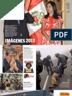 Imagenes 2013