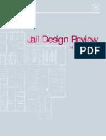 Architectural Design - National Institute of Correction - Jail Design Review Handbook