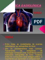 Radiografia Do Torax -01.