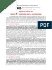 20 SM AIS Nueva ley para una nueva universidad Boletín AIS_Nº_49 2013