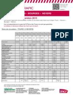 29.12 tours vierzon bourges nevers.pdf