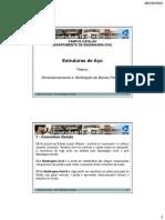 Aula_11_Estruturas_de_Aço