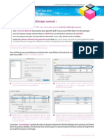 5fr PDF InDesign via Exporter