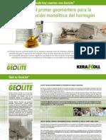 Folder Album GeoLite_ES