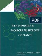 [科学][生物]植物生物化学与分子生物学