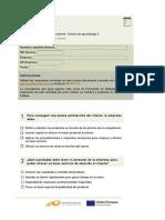 Control-de-Aprendizaje-2.pdf