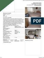 470 appartamento affitto formia via  ascatiello.pdf