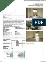 500 appartamento affitto formia san giulio.pdf
