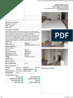 350 appartamento affitto formia castellone.pdf