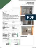450 appartamento affitto  itri.pdf