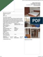 500 appartamento arredato affitto formia via appia.pdf
