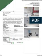 600 appartamento arredato affitto formia centro piazza santa teresa.pdf