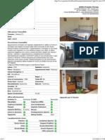 600 appartamento affitto formia san giulio.pdf