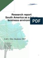 Research report South American future scenarios 2022.pdf