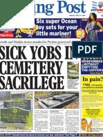 cemeteryCTY-27-04-09-001-WCTY