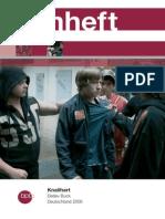 Knallhart - Detlev Buck, Deutschland 2006 - Filmheft.pdf